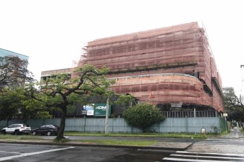 Porto Alegre acaba com mínimo de vagas de garagem em novos empreendimentos