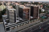 Melnick e Hospital Moinhos lançam complexo de bem-estar
