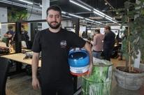Gaúchos propõem soluções para Nasa resolver desafios globais