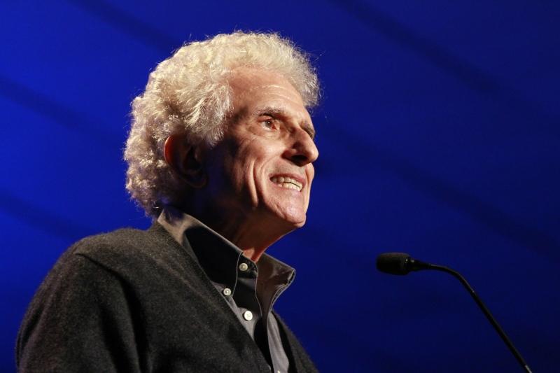 Colunista de 72 anos estava internado em São Paulo em tratamento contra um câncer