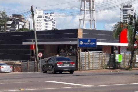 McDonald's abre primeira filial em Lajeado e começa a contratar