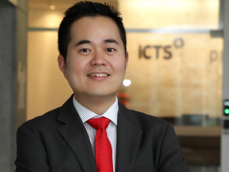 Kiyohara destaca importância da gestão, Tecnologia da Informação e processos