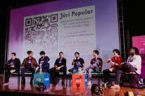 Festival de Santa Cruz busca consolidação do evento e inovação no diálogo das artes