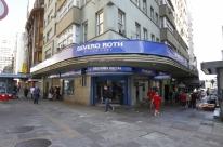 Loja da Severo Roth abre em tradicional esquina no Centro de Porto Alegre