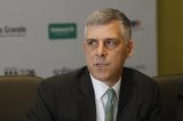 Corsan quer ser referência nacional em saneamento, informa presidente da companhia