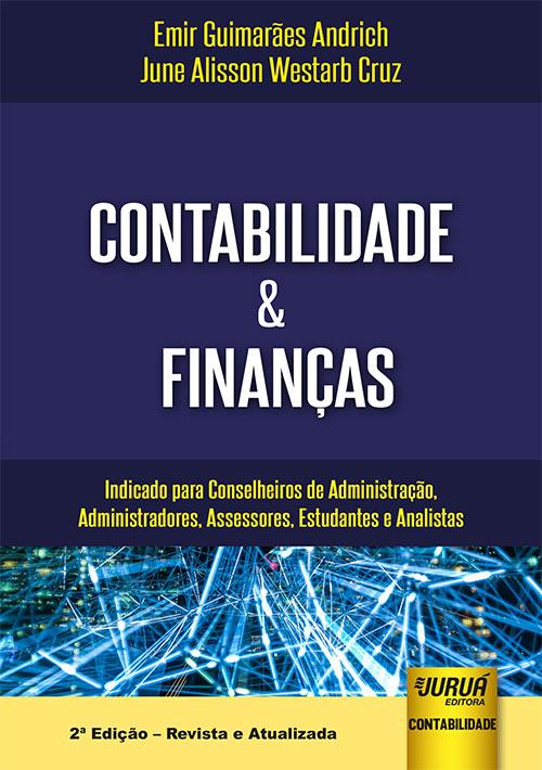 resenha - contabilidade - reprodução jc CONTABILIDADE FINANÇAS