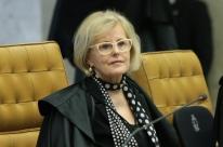 Rosa Weber derruba decisão de Ricardo Salles que tirava proteção de restingas e manguezais