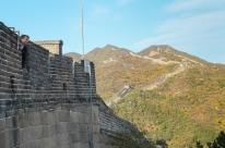 Chineses terão isenção de vistos no Brasil