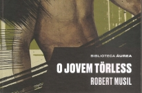 O jovem Törlessde Robert Musil