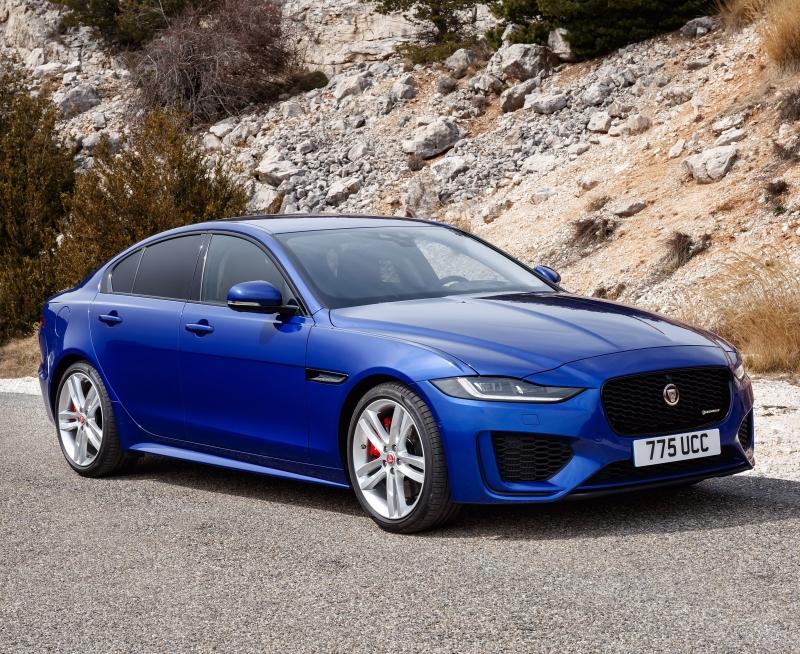 Modelo será comercializado na versão única R-Dynamic S, com preço a partir de R$ 245.900,00