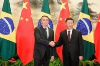Bolsonaro sabia que leilão do petróleo seria fracasso e pediu ajuda à China