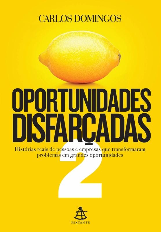resenha-empresas-reprodução jc 3 OPORTUNIDADES DISFARÇADAS