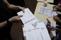 Eleições presidenciais ocorrem neste domingo na Argentina