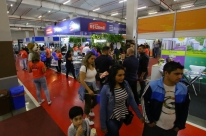 Setor imobiliário de Porto Alegre espera retomada