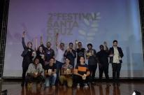 Festival de Santa Cruz destaca narrativas em curta-metragem de todo o País