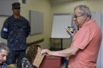 Eleições colocam esquerda em xeque no Uruguai