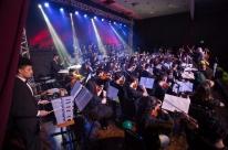 Orquestra Jovem celebra 10 anos com apresentação gratuita