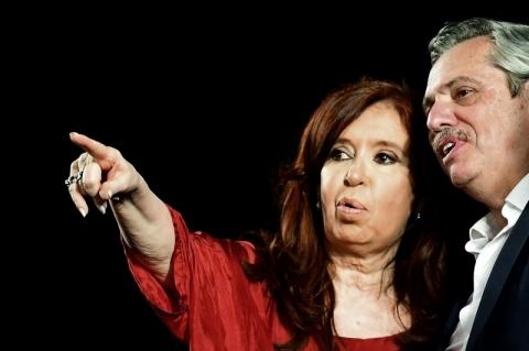 Senado da Argentina discute projeto de reforma do Judiciário envolto em polêmicas