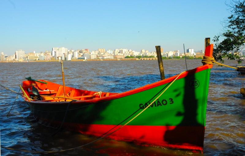 pg3 Ilha da Pintada - alfonso abraham