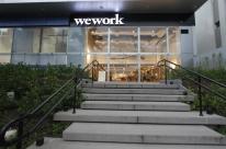 Grandes empresas migram para novos espaços de coworking
