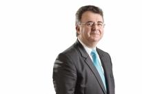 Procura por produtos de proteção pessoal subiu 17,47%