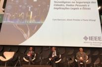 Estamos preparados para a chegada das smart cities?