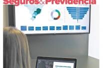Jornal do Comércio produz especial sobre seguros e previdência