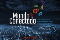 Livro da colunista Patricia Knebel destaca potencial transformador da Internet das Coisas