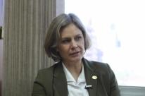 Paula aposta em PPPs para atrair investimentos a Pelotas