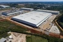Mercado Livre desiste de abrir centro de distribuição em Gravataí que geraria 500 empregos