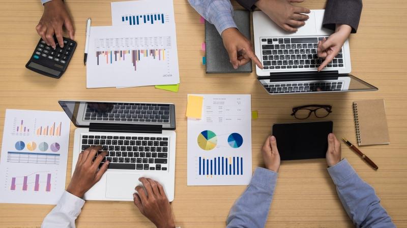 Celebração de contratos já utiliza a adoção do programa de gestão como um dos critérios