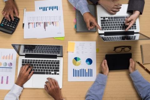 Terceiro setor também começa a investir em compliance