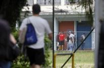 Com nova onda de Covid-19, Manaus não vai liberar escolas para realização do Enem