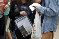 Liminar da Justiça do Pará exige que nota no Enem de participante seja revista