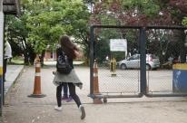 Inep analisará pedido de estudante que se sentiu prejudicado no Enem