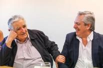 Fernández será anfitrião de líderes de esquerda em encontro do Grupo de Puebla