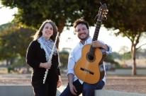 Musical Évora traz espetáculo 'Villa-Lobos e outros nacionalismos'