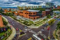 Iguatemi adquire 47% da Maiojama Participações