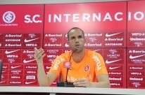 Segunda-feira de explicações no Beira-Rio