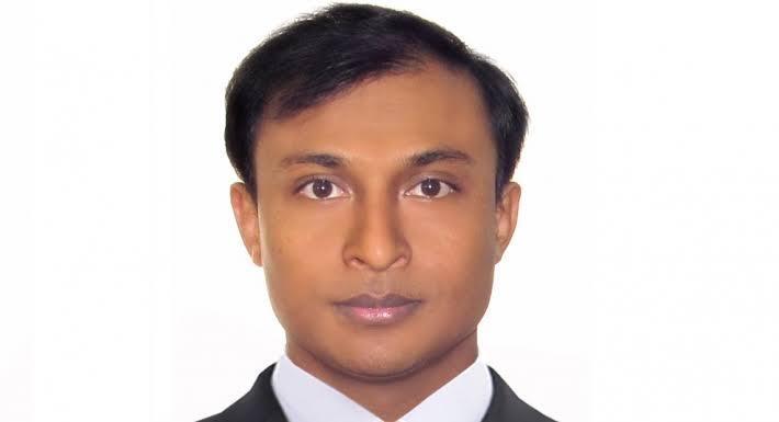 Saifullah Al Mamun foi preso em São Paulo na última quinta-feira pela Polícia Federal