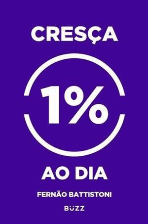 resenha 3 - empresas - reprodução jc CRESÇA AO DIA