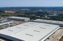 Mercado Livre terá centro de distribuição em Gravataí