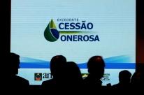 Governo repassa R$ 11,73 bilhões da cessão onerosa para Estados e municípios