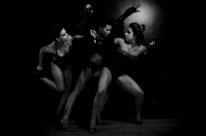 Muovere Cia de Dança Contemporânea comemora 30 anos