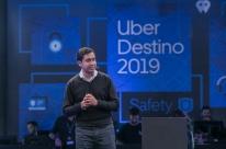 Uber apresenta inovações para a segurança de motoristas e clientes
