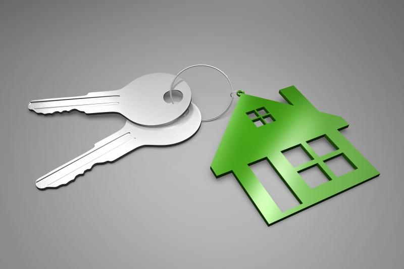 Minha Casa Minha Vida chegou a responder por dois terços dos negócios do setor nos últimos anos