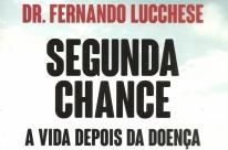 Novos começos, com o Dr. Fernando Lucchese