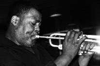Décima edição do Jazz Week começa na terça-feira no London