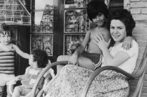 João Marcello Bôscoli lança livro de memórias sobre a mãe, Elis Regina