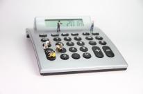 Reforma tributária traz dúvidas e apreensão para micro e pequenas empresas Página central